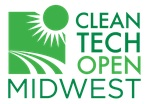 Midwest CleanTech
