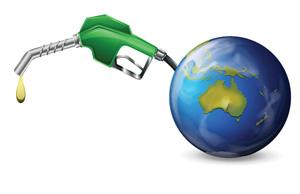 Biofuel Companies to Watch