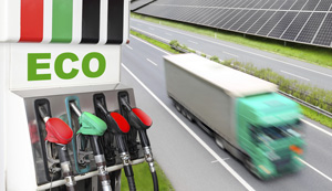 Biofuels Part Two - Fertile Energy Policies