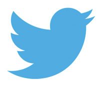 How to tweet in 0 characters