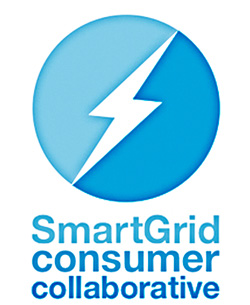 Smart Grid Savings Doesn't Have to Be Complicated